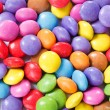 Stock Photo: Assorted candy