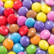 Stock Photo: Colourful candy