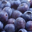 Blueberry — Stock Photo #39741821