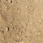 Soil — Stock Photo #41657171