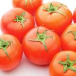 Tomato — Stock Photo #42405105