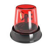 Alarm light — Stock Photo