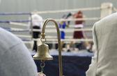 Boxing. — Stock Photo