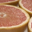 Grapefruit Slices — Stock Photo #21964893