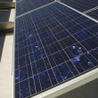 Solar Panels — Stock Photo #21969913