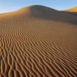 Ripples in Sand — Stock Photo #33825911