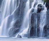 Cascade Waterfall — Stock Photo