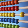 Abacus — Stock Photo #33832847