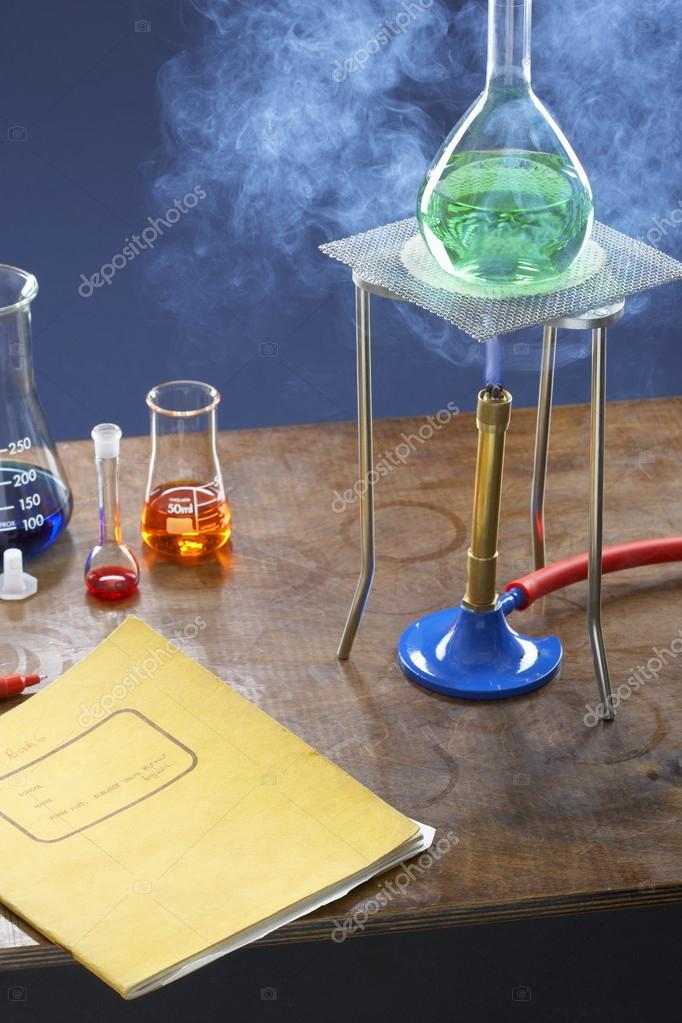 specific heat capacity essay Free practice questions for ap chemistry - calorimetry, specific heat, and calculations includes full solutions and score reporting.