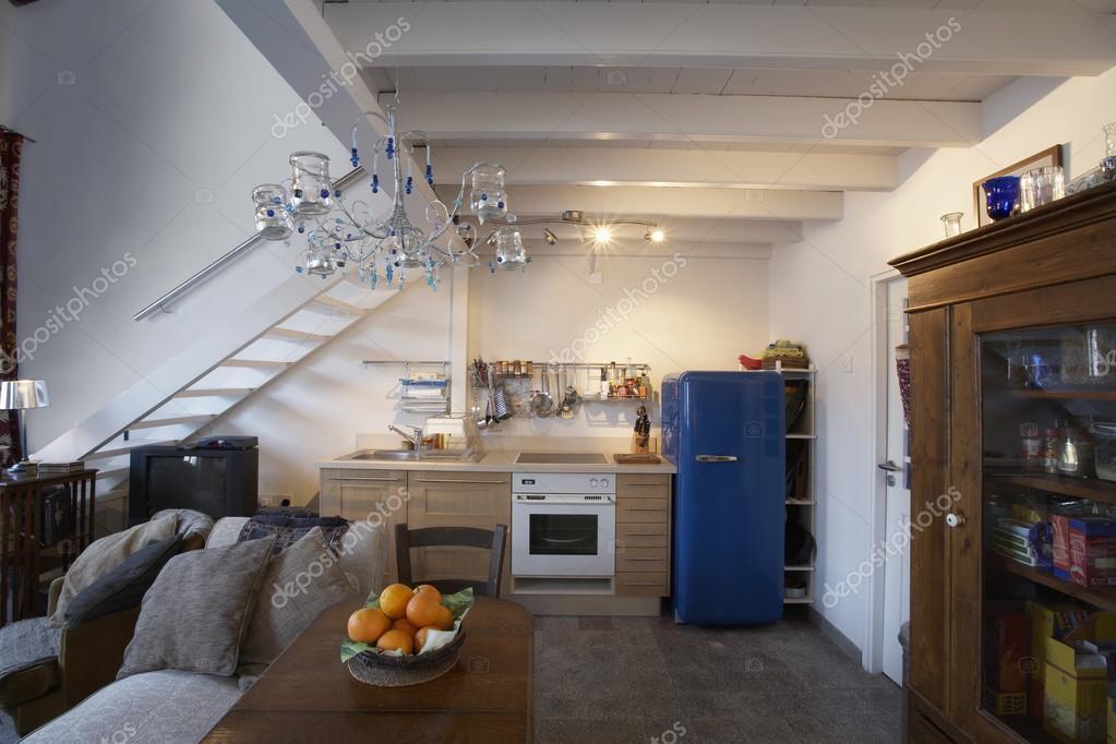 Дешевы однокомнатные квартиры на кипре с фото купить