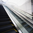 Escalator — Stockfoto #33897259