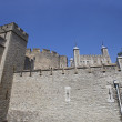 Tower of London — Stock Photo #33990169
