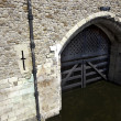Tower of London — Stock Photo #34012199