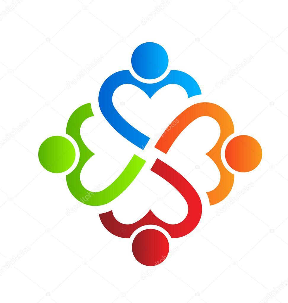Stock Exchange Logo Design