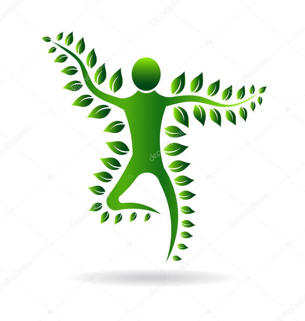 logo logo 标志 设计 矢量 矢量图 素材 图标 972_1023