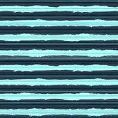 グランジ ストライプあなたのビジネスのためのシームレスなパターン — ストック写真