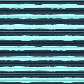 Grunge stripes seamless pattern for your business — 图库照片