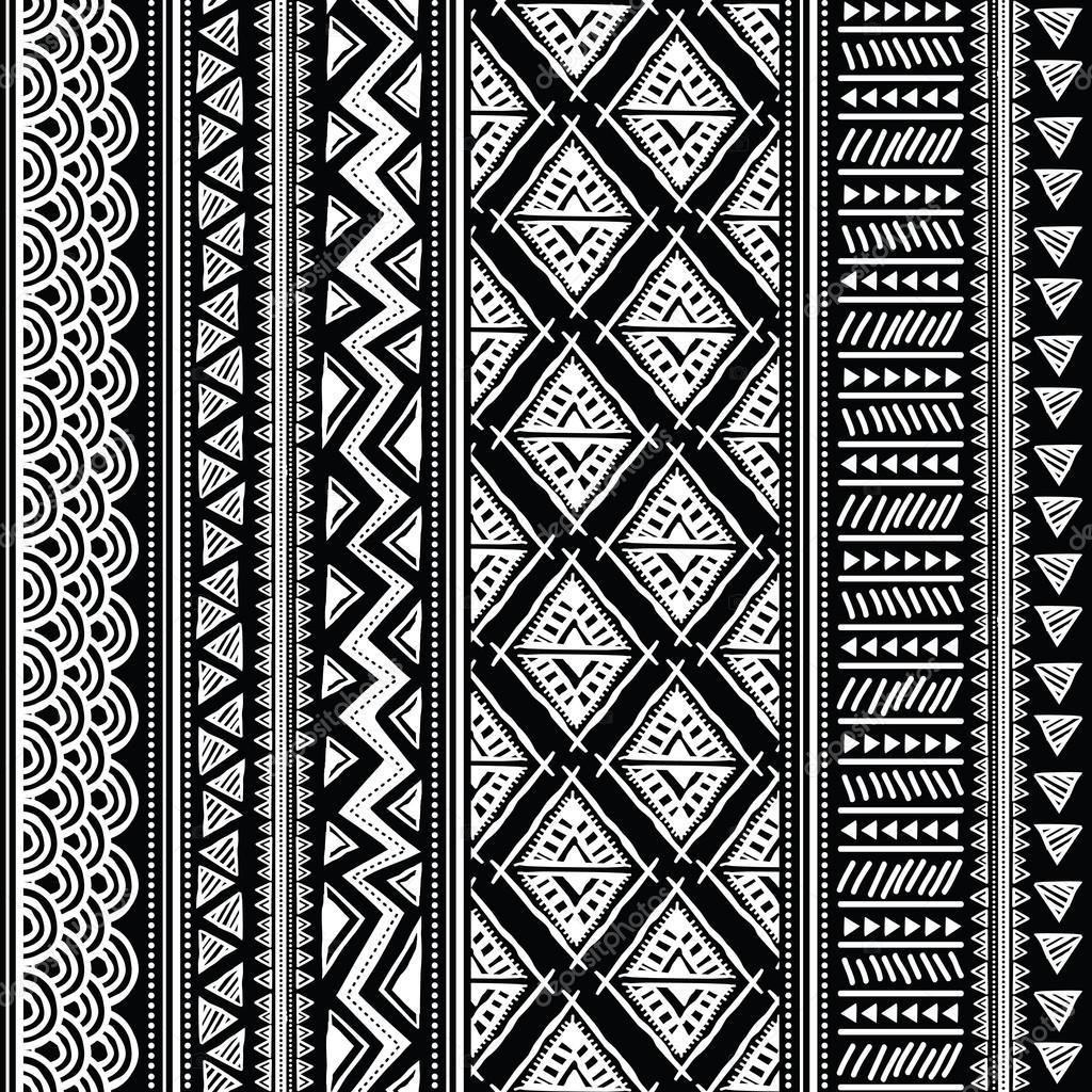 african tribal patterns joy studio design gallery best