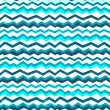 Tribal vintage ethnic pattern seamless — Imagen vectorial