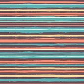 Akvarel barvu pozadí s některé pruhy — Stock vektor