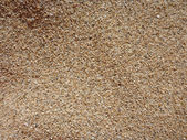 Oahu Beach Sand — Stock Photo