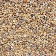 Beach Pebbles — Foto de stock #30040643
