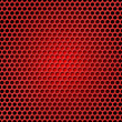 Abstract Background — Stock Photo #35768185