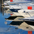 Boats for sale — Stock Photo #30793021