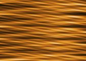 Abstract gold pattern — Stock Photo
