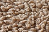 Carpet fibres close up — Stock Photo