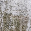 Dirty grunge texture — Foto Stock