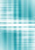 Abstract blurred blue lines — Stock Photo