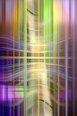 Abstract blur background — Stock Photo