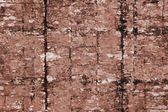 Abstract Weathered Wall Texture — Stock Photo