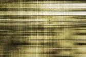 グランジ ストライプ バック グラウンド — ストック写真