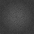 Royalty-Free Stock Vector Image: Leather seamless background