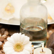 Arrangements refined to give you peace of mind - Stockfoto