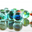 Marbles — Stock Photo #28612879