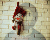 Noël — Photo