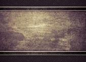Zwarte achtergrond van grunge metalen textuur textuur — Stockfoto