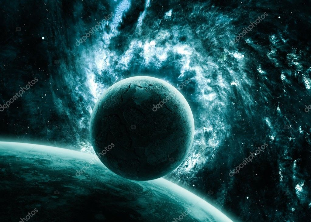 cool space background � stock photo 169 shadoff 21540887