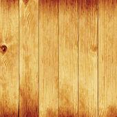Wooden Background — Stock Vector