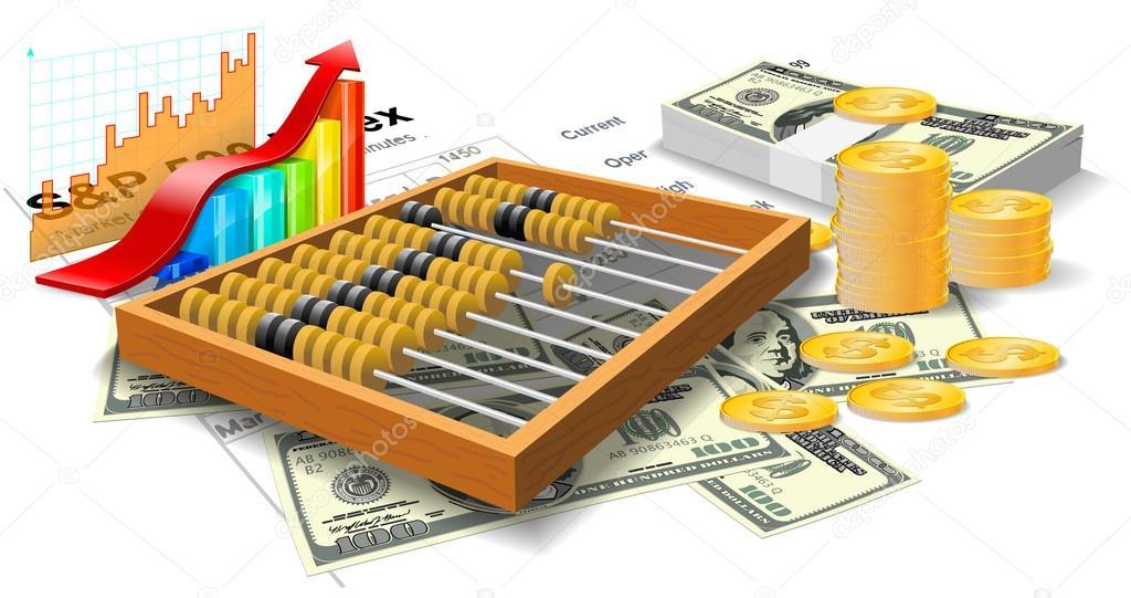 Вывод денег с форекс налоги