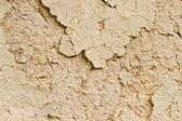 泥のテクスチャ — ストック写真