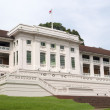Fort Canning Centre — Stock Photo #21920635