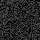 Geometrical vector background — Stock Vector