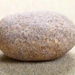 Stone — Stock Photo #25071055