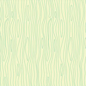 シームレスな木目パターン — ストックベクタ