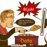 Data entry — Stock Vector #40204811