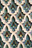 Marokkaanse tegels — Stockfoto